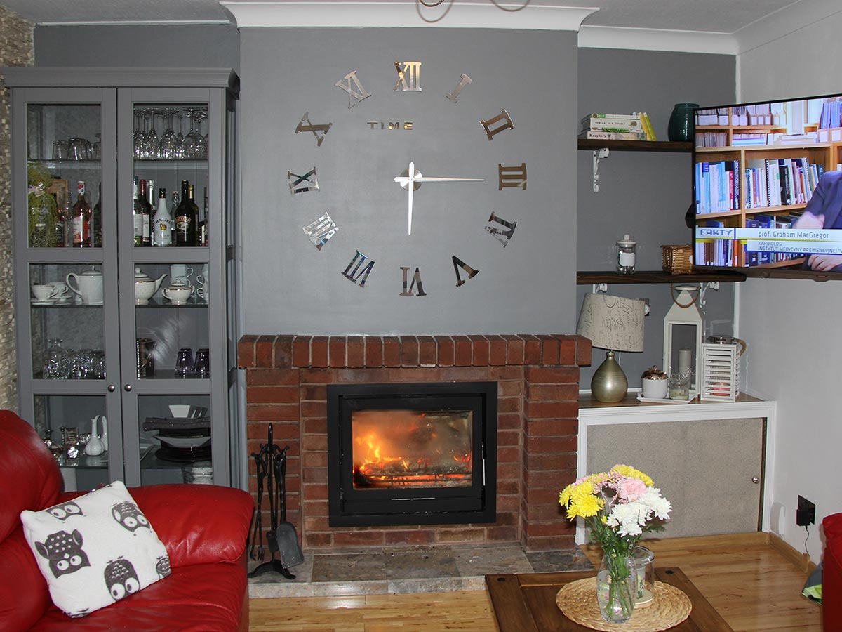 Fireline FPi8 Wood burning stove installation and chimney sweep MK SOLUTIONS copy 2