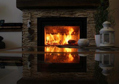 Fireline FPi8, Inset Multifuel Stove, wood burning stove, fireplace installation, stove installation, chimney sweep, https://fireplace-installation.co.uk, MK Solutions