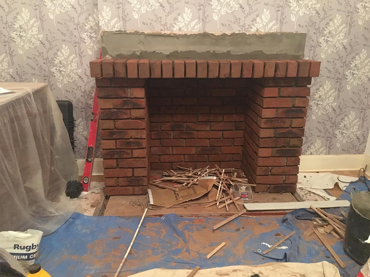 mk solutions chimney sweep stove install fireplace maintenance copy 2mk solutions chimney sweep fireplace installer west midlands