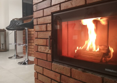 Nordflam Oslo Eco Corner Fireplace, inset stove, corner fireplace, 03, fireplace-installation.co.uk, MK Solutions