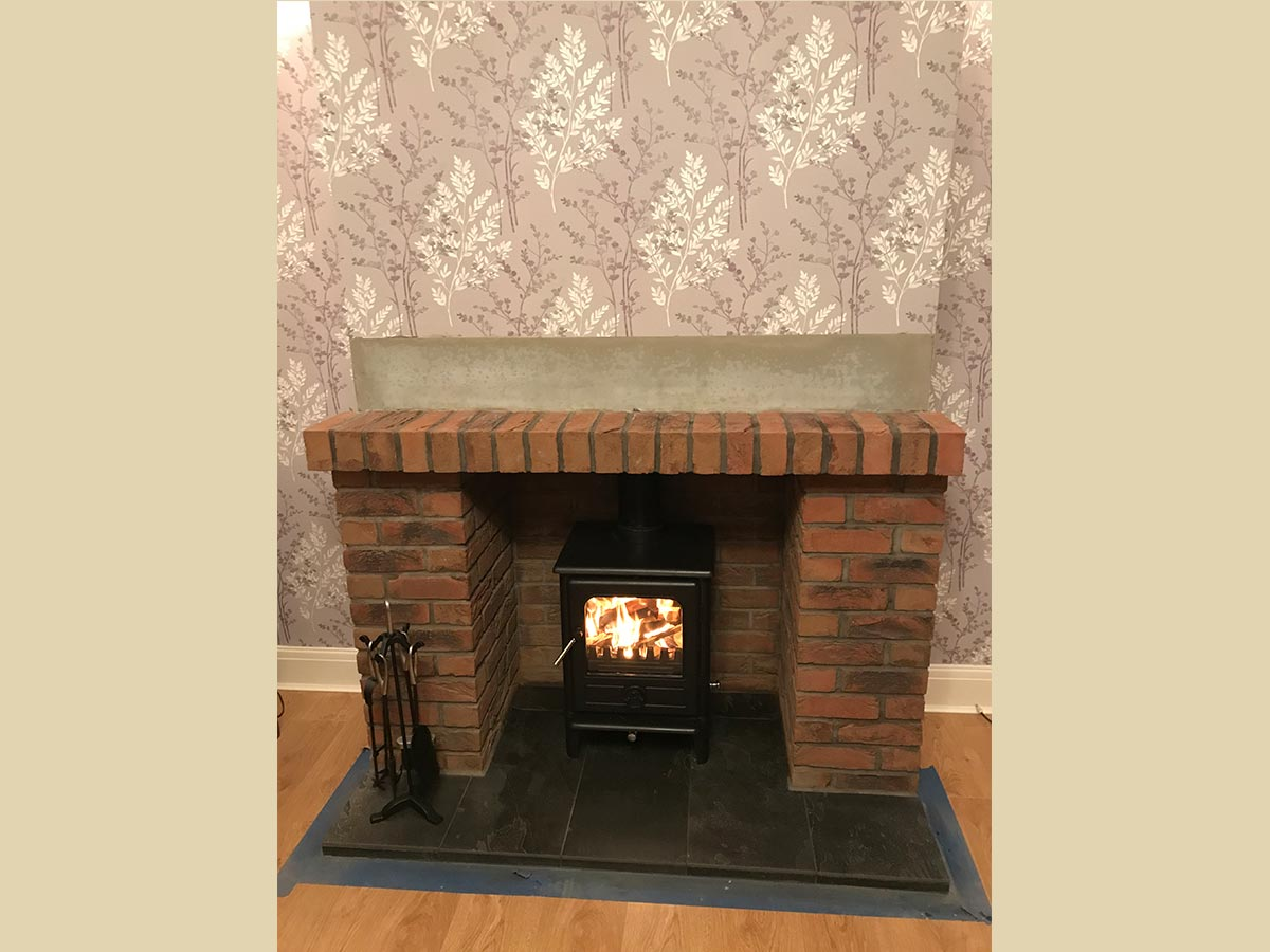 mk solutions chimney sweep stove install fireplace maintenance copy 3mk solutions chimney sweep fireplace installer west midlands