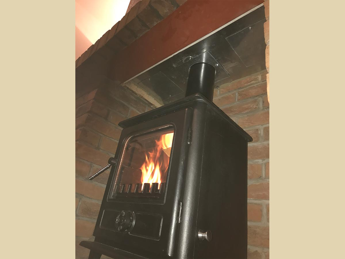 mk solutions chimney sweep stove install fireplace maintenance copy 4mk solutions chimney sweep fireplace installer west midlands
