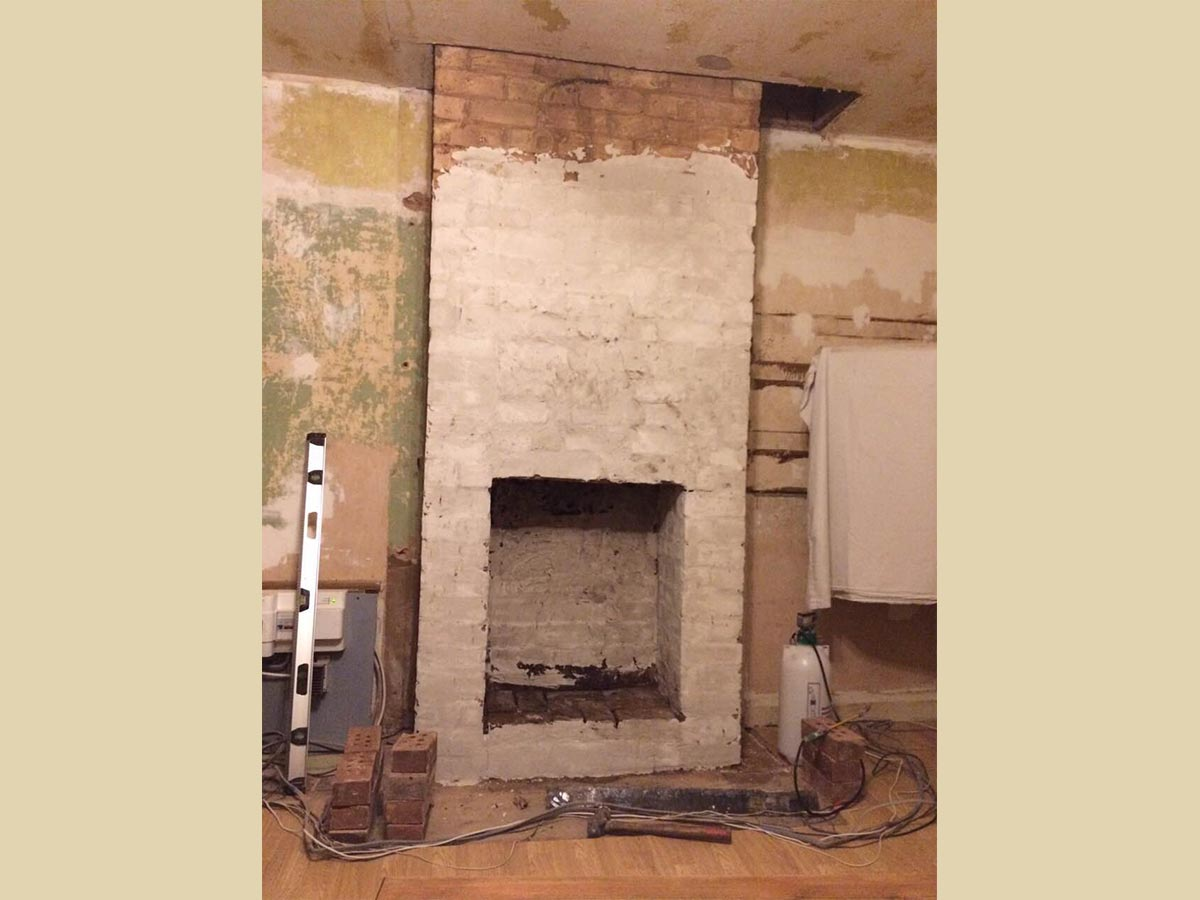mk solutions chimney sweep stove install fireplace maintenance copy 5fireline fpi8