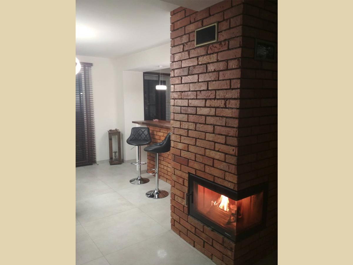 mk solutions chimney sweep stove install fireplace maintenance copy