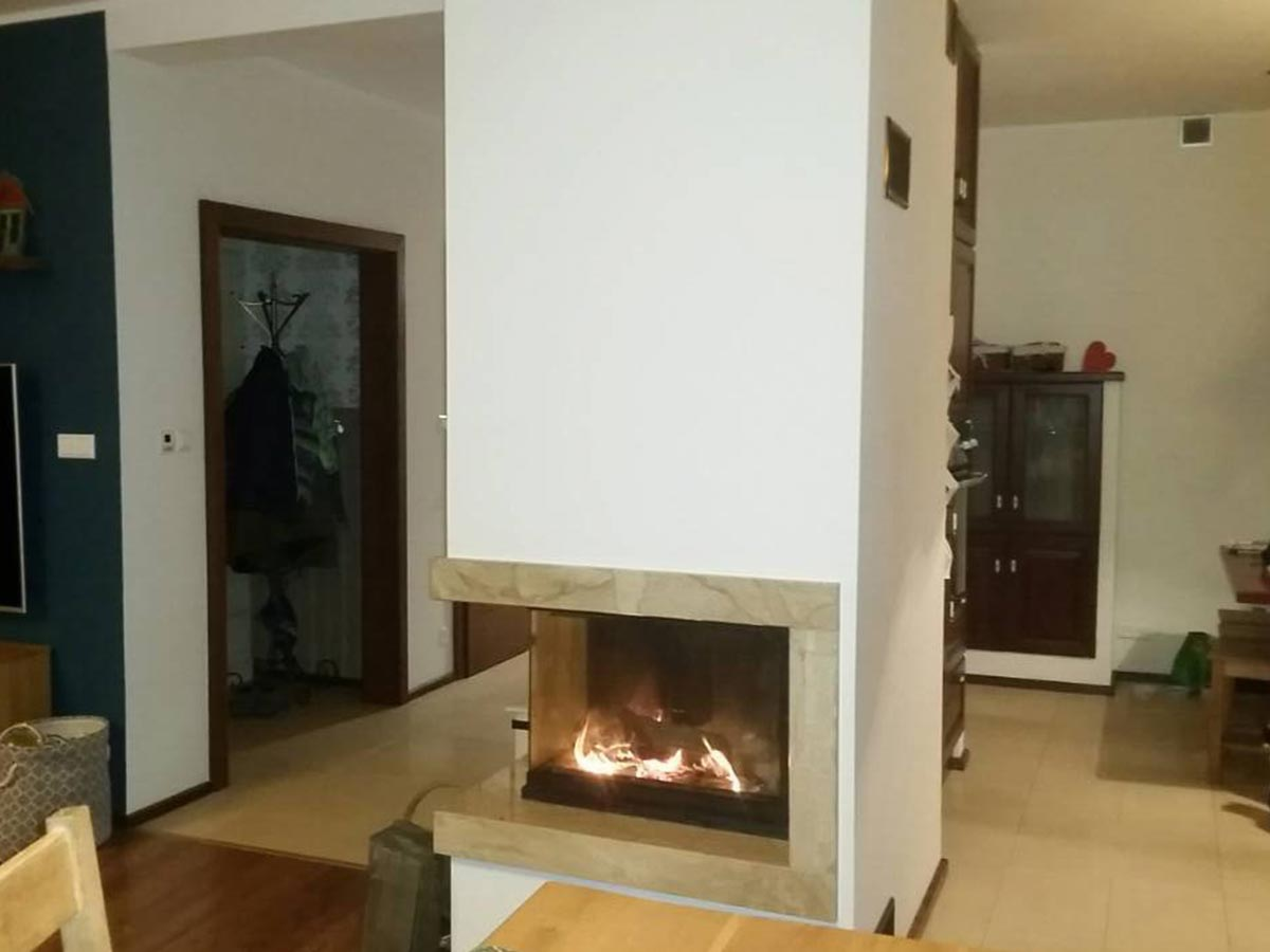 mk solutions chimney sweep stove install fireplace maintenance copyArysto A10