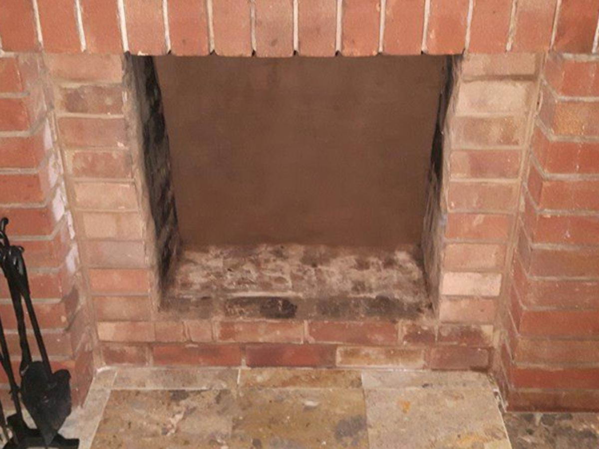 mk solutions chimney sweep stove install fireplace maintenance copyfireline fpi8