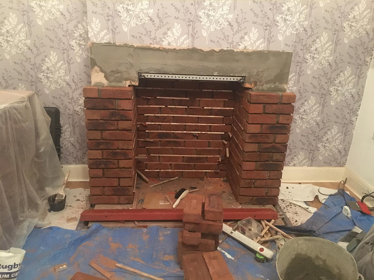 mk solutions chimney sweep stove install fireplace maintenance copymk solutions chimney sweep fireplace installer west midlands