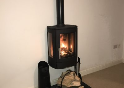 ACR HEAT PRODUCTS LIMITED, Neo 1W 3W, fireplace-installation.co.uk 01, MK Solutions