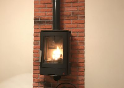 ACR HEAT PRODUCTS LIMITED, Neo 1W 3W, fireplace-installation.co.uk 02, MK Solutions