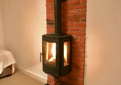 ACR HEAT PRODUCTS LTD, Neo 1W 3W, fireplace-installation.co.uk 03, MK Solutions