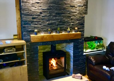 Arondel xl, Fireplace Installation, fireplace-installation.co.uk, MK Solutions