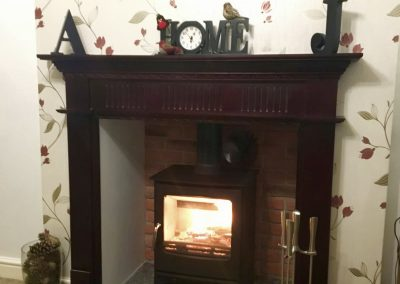 ECOSY+PUREFIRE SE, chimney sweep, 01, fireplace-installation.co.uk, MK Solutions