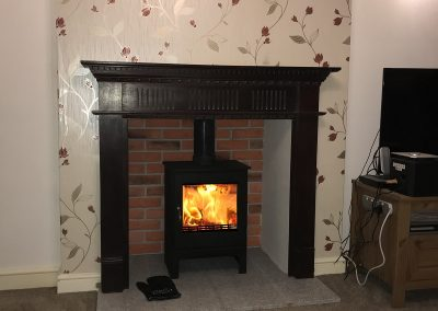 ECOSY+PUREFIRE SE, chimney sweep, 02, fireplace-installation.co.uk, MK Solutions