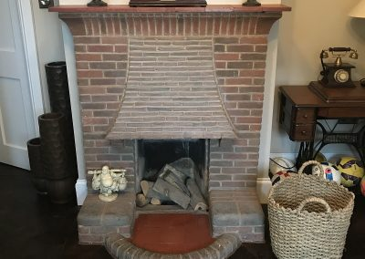 Open fire, fireplace and wood burning stove installation and maintenance, chimney sweep 01, fireplace-installation.co.uk, MK Solutions