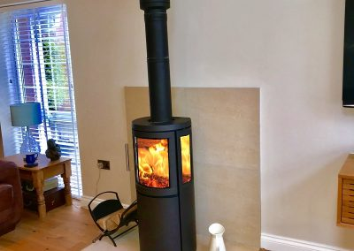 Fireplace and wood burning stove installation and maintenance, chimney sweep 02, fireplace-installation.co.uk, MK Solutions
