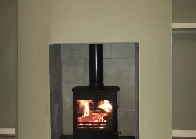 Fireplace and wood burning stove installation and maintenance, chimney sweep 08, fireplace-installation.co.uk, MK Solutions