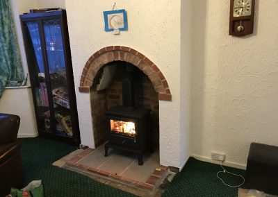 Firefox 5CB, fireplace-installation.co.uk, MK Solutions