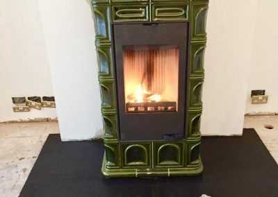 Romatop,ALAKO 2H TV. 01, fireplace-installation.co.uk, MK Solutions