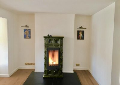 Romatop,ALAKO 2H TV. 02, fireplace-installation.co.uk, MK Solutions