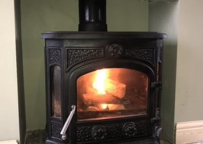 Wood burning stove installation and maintenance, chimney sweep, 01, fireplace-installation.co.uk, MK Solutions