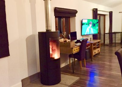 Wooly Mammoth Stoves,Wooly Mammoth 7xl, fireplace-installation.co.uk, MK Solutions
