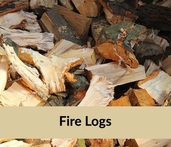 Fire Logs MK Solutions